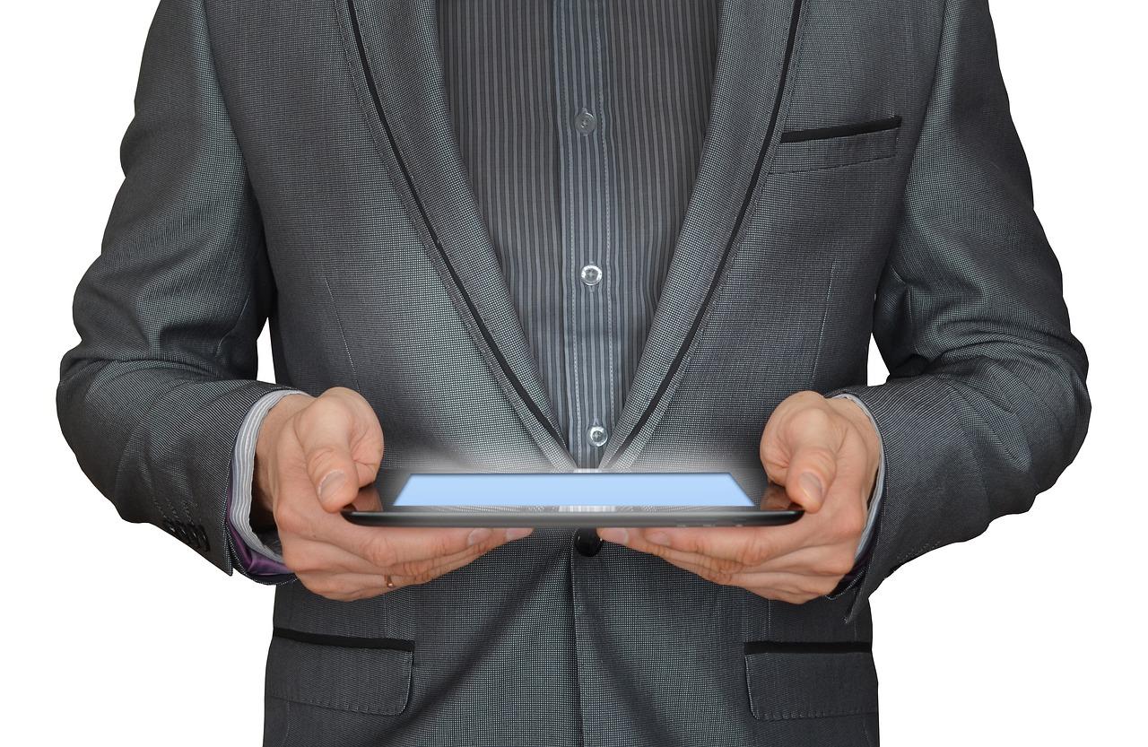 L'importance des leads en matière de web marketing