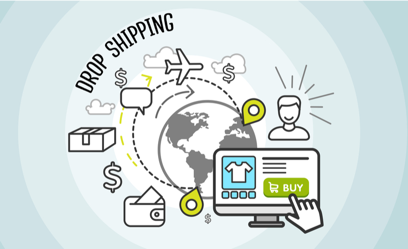 dropshipping-schema