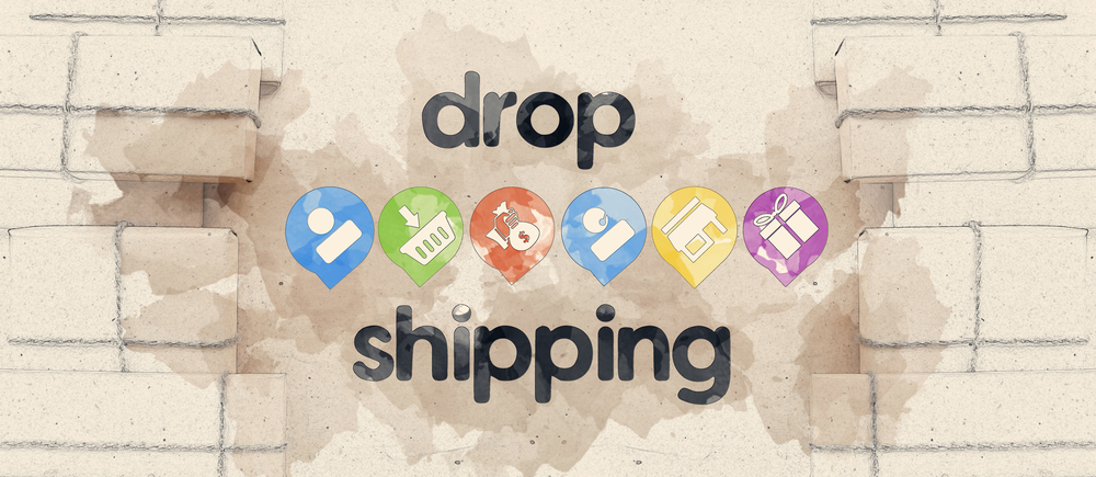 entreprise-dropshipping