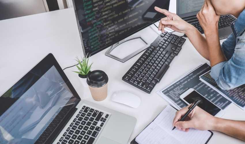 creation-site-internet-pro